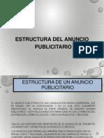 SESION 4  PUBLICIDAD