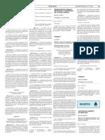 Lay 26.941 - Régimen General de Sanciones por Infracciones Laborales..pdf