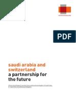 Toolkit Saudiarabia 20140411