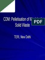 3kusum 1 - SWP Pelletisation