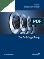 Centrifugalne Pumpe