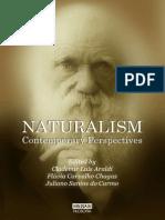 dissertatio-filosofia-07