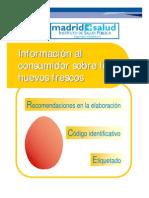 MADRID·Inst.SaludPública ·· huevos_octubre09