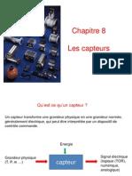 gte.univ-littoral.fr_sections_documents-pdagogiques_chapitre-8-mesure_downloadFile_file_Les_capteurs.pdf_nocache=1289041293