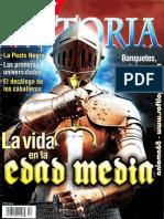 Muy.interesante.historia.mexico.pdf.Noviembre.2010.PDF.by.Chuska.