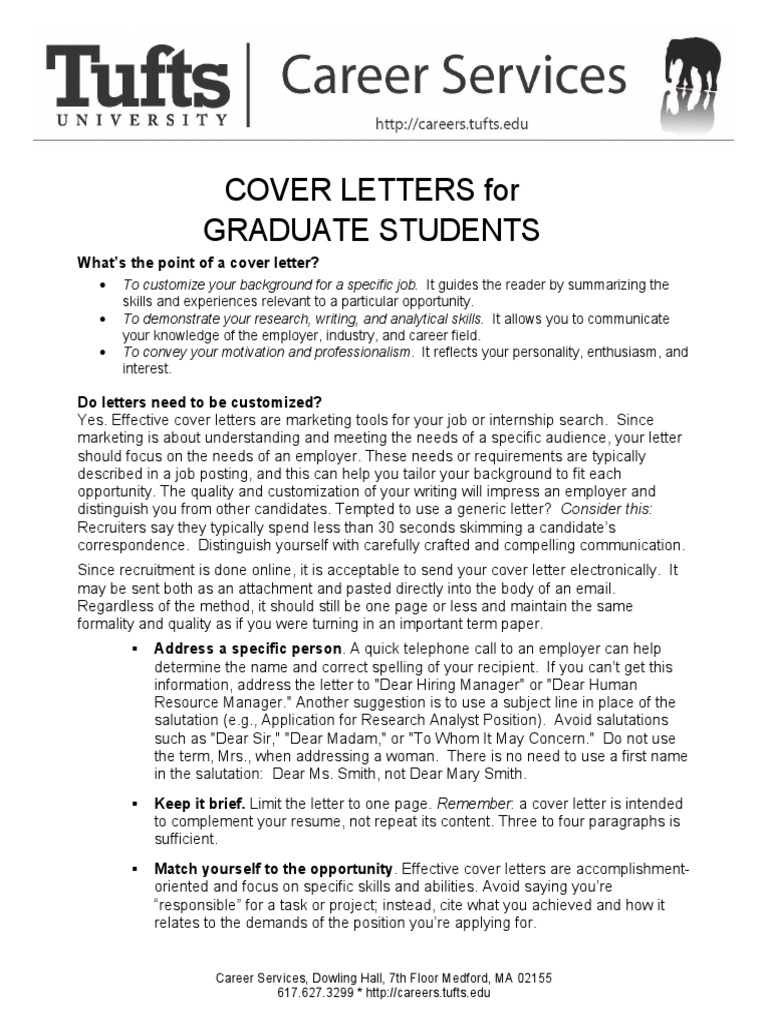 one page resume ump create free with cover letters internship special education