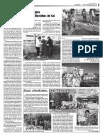 artigo região horta pedagógica maio 2014.pdf