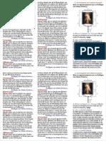 A5 - ΡΟΔΑΡΙΟ ΤΟΥ ΘΕΙΟΥ ΕΛΕΟΥΣ FLYER.pdf