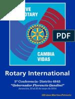 MAnual COnferencia 4845 vpara MAIL.pdf
