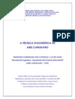 atcnicaviolonsticadeabelcarlevarotraduzida-130827133607-phpapp01