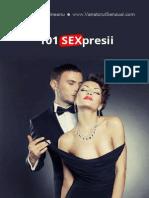 101_sexpresii