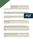 Articles-Definite & Indefinite