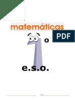 1eso_cuaderno_1_cas.pdf