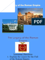 roman empire ppt a word doc