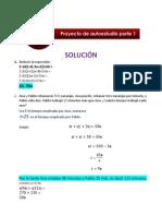 SolucionTrabajoGrupalPARTE 1 (1) Matematicas