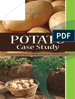 Potato Case Booklet 2012