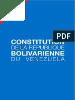 constitucion(frances).pdf