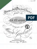 Giuliani, Grande Overture.pdf