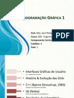 pg1_aula1