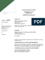 COUR APPEL NIMES.pdf
