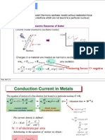 DrudeGM.pdf