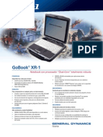 GoBook_XR-1.pdf