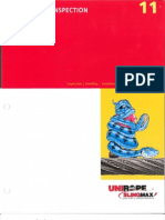 unirope_installation.pdf