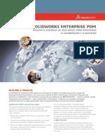 EPDM_2014.pdf