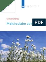 meicirculaire-gemeentefonds-2014