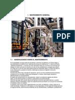 Texto Guia de Mantenimiento Industrial