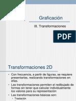 3_Transformaciones