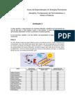 Avaliação Termodinâmica - CEER - A2