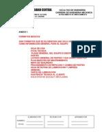 formatosbasicosdemantenimiento-120919215549-phpapp01