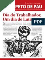 Jornal Sintes MAIO 2014.pdf