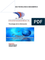 tablas_dinamicas.doc