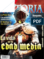 Muy.Interesante.Historia.Mexico.PDF.Noviembre.2010.PDF.by.chuska..pdf