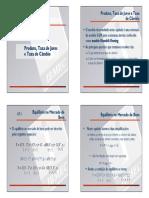 cap 20.pdf