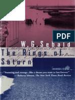 Sebald the-Rings-Of-Saturn RuLit Net 343225