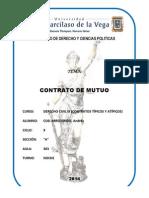 CONTRATO DE MUTUO (1).pdf