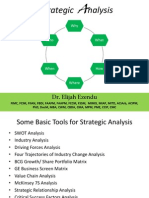 Strategicanalysis 101225230227 Phpapp01 (1)