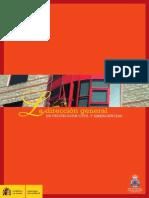 La+Dirección+General+de+Protección+Civil+y+Emergencias.pdf