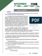 20140507 Csif Informa Tarjeta Docente 2 PDF 11238