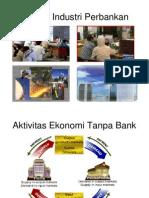 Konsep Bank (UMUM)
