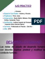 desarrollohumano-130517195231-phpapp01