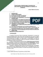 Emendas Constitucionais e Emendas Constitucionais de Revisão-05