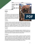 COQUISTA ESPAÑOLA.docx