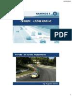 07.01 PERALTE Y TRANSICION ok.pdf