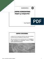 06.00 DISEÑO HORIZONTAL SIMPLES Y COMPUESTAS.pdf