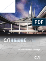 Introduction to CSiBridge.pdf