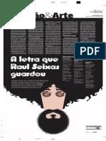 Raul Correio Braziliense 1